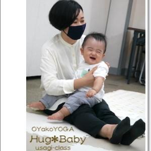 広島市で子育てママと赤ちゃんの心が繋がるサインコミュニケーション教室♪参加親子様募集の会場もあり
