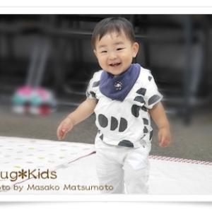【五日市教室のみ10月開始クールに空きあり♪残席2】広島キッズ&ママの親子リトミックサークル♪♪
