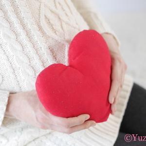 4/8妊婦さんのベビーマッサージ準備レッスン♡各時間1名限定のプライベートレッスンで開催♡広島市