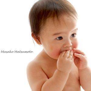 季節の変わり目☆赤ちゃんの体温と衣服・室温・寝具の調節