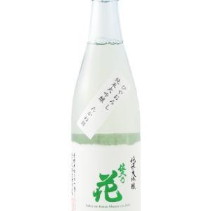 佐久乃花 ひやおろし 純米大吟醸 たかね錦 入荷しました!