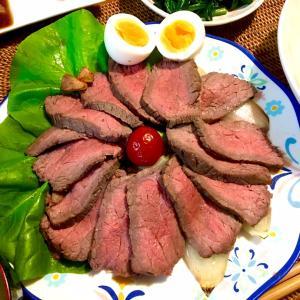 肉食系は免疫力高め♪芸能人も沖縄でゴルフ?ニアミス?