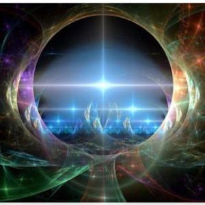 100万人世界同時瞑想に思う。今世界中の人が手を取り合っているということ。