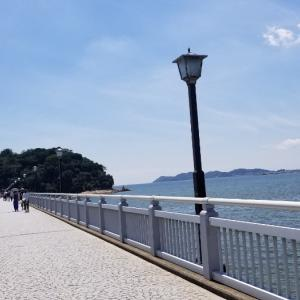 9月17日新月✩.*˚ 蒲郡竹島リトリートの追記です✩.*˚