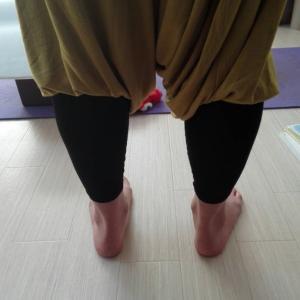 よく蹴つまづく方・足痩せしたい方へ✩.*˚