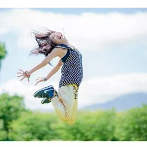 心の底から楽しんで踊れるお祭りイベント✩.*˚