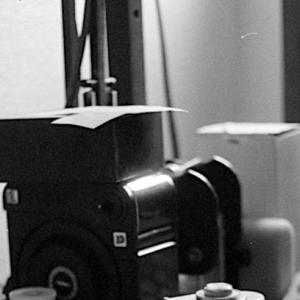 いつまでも使い続けていたい寫眞機NikonS2。