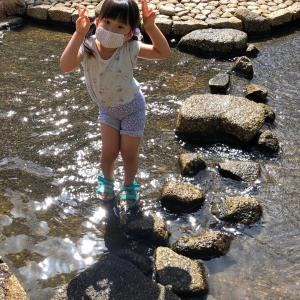 4歳でも、観察・分析・実践できる!