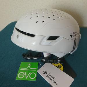 海外通販【EVO、Backcountry.com】冬物セール