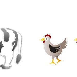 鶏口なるも牛後となるなかれ…だろうか