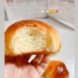 生徒さんつくレポ☆&続・爆焼きと下手くそバゲ(;´∀`)