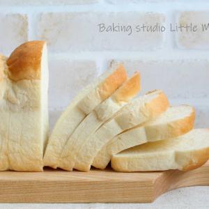 【cottaコラム】パンのやわらかさが長持ち!トレハロースとはが公開されました☆