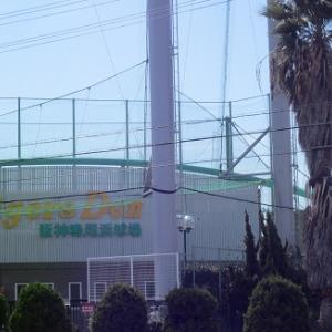 春近し、選抜野球大会日程の発表ありました。。。。。。