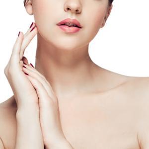 美容皮膚科Dayと急遽切開術。