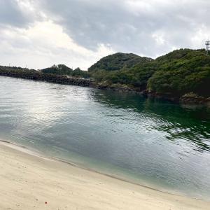 屋久島のレポ記事その3 ミニチュアワークショップの様子♪