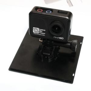 玩具みたいなカメラ