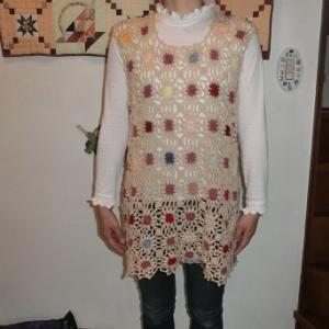 編み物教室の日