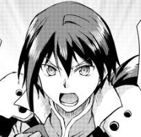 魔拳のデイドリーマーコミカライズ46話更新されてます