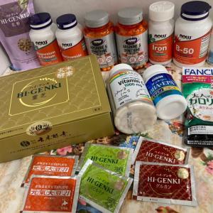 ●糖質を減らして良質の脂肪酸を摂る