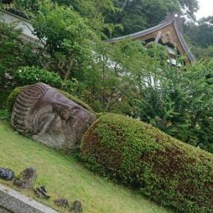 應聖寺in兵庫・福崎町