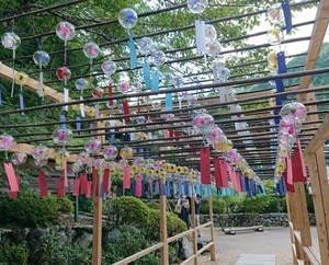 正寿院in京都