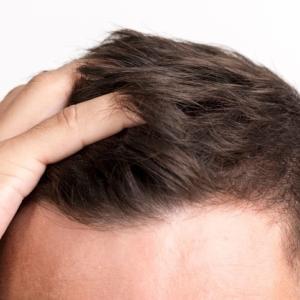 脳震盪と勃起障害