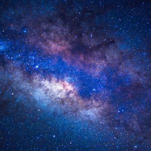 宇宙滞在による生殖機能への影響