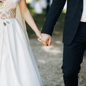 米国の晩婚化