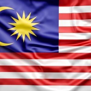 マレーシアフェア2019