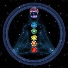 ☆ チャクラ球体瞑想 ~心と身体の統合 講座