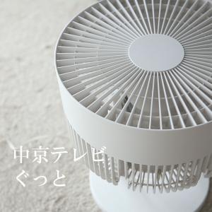 明日の中京テレビ『ぐっと』でYouTube動画が紹介されます
