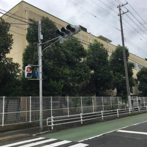 連休最後神戸探索