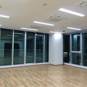 [12/27(金)無料体験会アンチエイジングヨガ 加古川