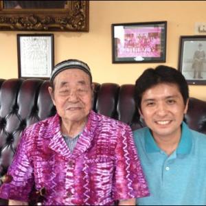 インドネシア独立戦争を戦った最後の残留日本兵、小野盛さんから学ぶこと