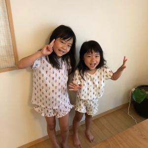 petit main♡SNOOPYアイスクリーム着画とずるいおやつ