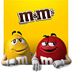 We Are The M&M's (Mountain & Music lover'S)