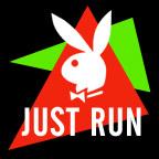 ラン!RUN!ラン!(Bunny Style)