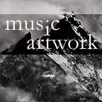 Mountain Music Artwork (Ver.Pro Discogs)