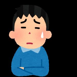 変異株が大阪で急増殖!