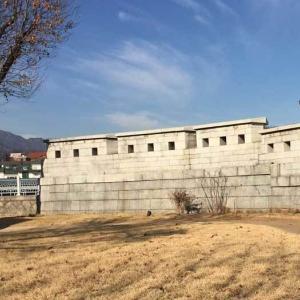 漢陽都城は知ってみるとなかなか面白い「漢陽都城博物館」