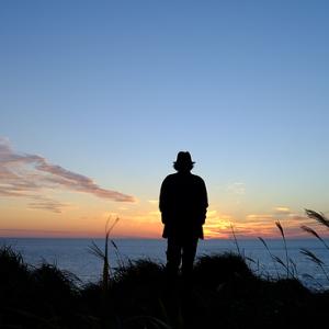 映画「伊丹潤の海」は建築と自然と人を描いた傑作!