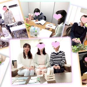 【残3・31日締切】アニマルコミュニケーションもできる♪東京・アニマルヒーラー養成講座