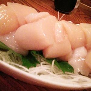 http://ninnikutokachi.blog55.fc2.com/blog-entry-2946.html
