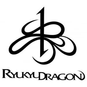 8月13日(金)琉球ドラゴンプロレスリング なんくるないサーキット名古屋2021