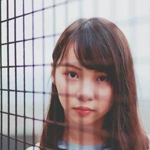香港民主派の若きリーダー周庭(アグネス・チョウ)さん、6月30日施行の国家安全維持法で逮捕される。日本政府は習近平国家主席の来日など拒否し、断固として抗議すべきだ。