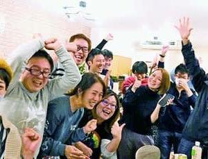 """大阪の「良心」はかく戦えり。当ブログ常連""""茶碗""""さんによる「大阪市廃止住民投票、反対派勝利報告」1"""