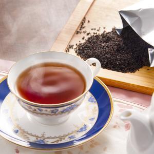 【業務用紅茶】お客様の声に励まされる