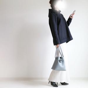 Code♡コスパ高な楽天スカート