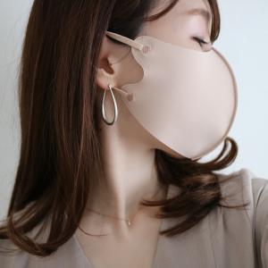 リピート買いしたGUマスク/楽天のおすすめ