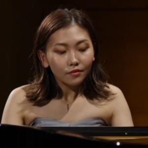 ショパン国際ピアノコンクール予備予選♪備忘録②